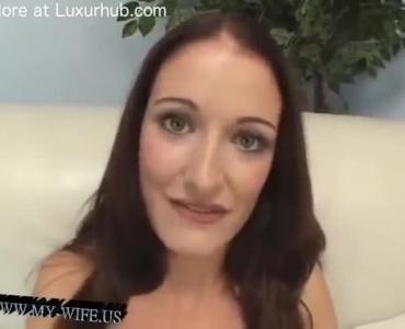 सेक्सी लड़की कुत्ते के साथ की सेक्सी वीडियो