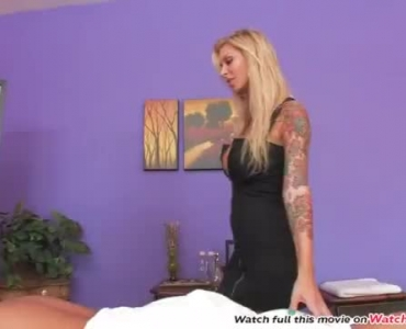 Petite Brooke Banner Wants To Feel Her Master's Hard Dick Deep In Her Slit.