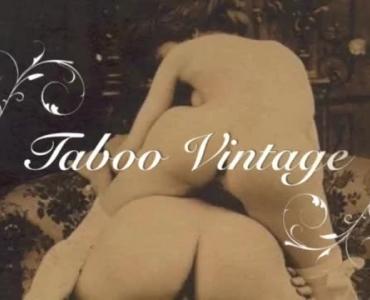 Vintage Footage Of The Mansion Crack