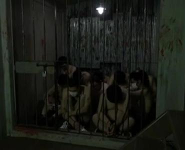 अंग्रेज के बीएफ फुल एचडी नंगी नंगी सेक्सी वीडियो