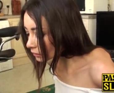 नंगा का वीडियो मारवाड़ी