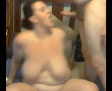Chanel Preston Is Being Dicked In Many Positions And Getting Cum All Over Her Face