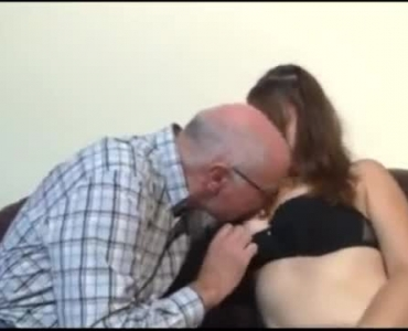 Fetish German Babe Getting Fucked By Her Acrobatic Man