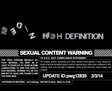 डॉग और औरत का एकदम नंगा सेक्स चूत में लंड कुत्ता डालता है और लोग डालता हुआ देखना है मेरे को पिक्चर एकदम ओपन