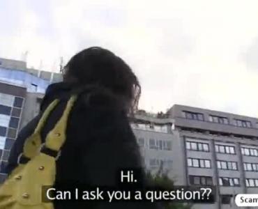 सेक्सी भेजो सेक्सी भेजो सेक्सी वाली एक्स एक्स एक्स वीडियो