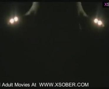 सेक्सी बीएफ बुर चुदाई वीडियो चालू दिखाएं
