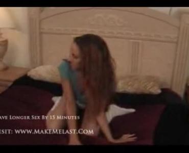 Hardcore Lesbian Hottie Catie In Animal Printed Panties