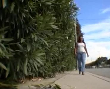 Ebony Honey Misheas Dual Rear Clamps