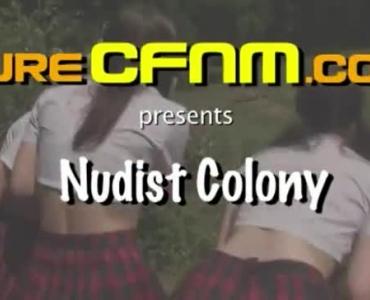 Cfnm Tattoo Playing Schoolgirls Fucked In Classes