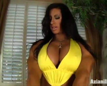 Big Titted Woman Is Getting Her Daily Dose Of Fuck, From Her Babe, In The Bedroom