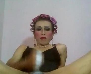 सपना की चुदाई एक्स एक्स एक्स सेक्सी नंगी बीएफ
