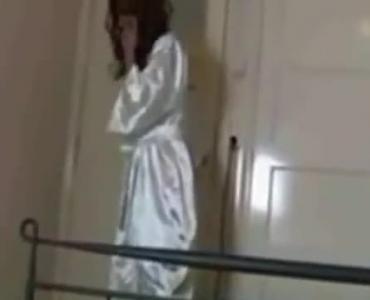 Riley Reid Gets Her Pussy Licked By Her Naughty Stepmom Angel Wicky