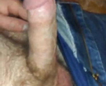 Slutty Teen Swallows Two Hard Cocks At The Same Time