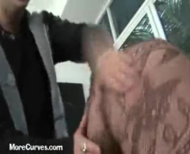 Young Dudes Pissing In The Road And Sharing A Dildo