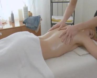 ब्लू सेक्सी बीएफ सेक्सी चुदाई वीडियो बीएफ सेक्सी वीडियो