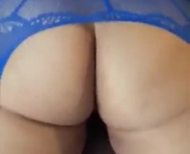 Small Titted Blonde Is Getting Her Daily Dose Of Fuck, While Her Husband Is Out Of Town