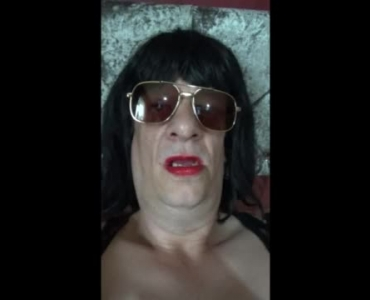 Karma Flame Is A Dirty Slut Who Wants To Be Dominated Like Never Before, By Her Lifeguage