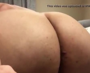 Skinny European Babysitter With Big Tits Needs A Good Anal Sex Session As Soon As Possible