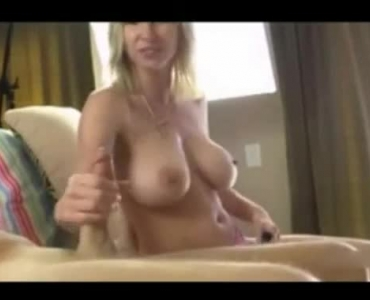Nasty Mom And Her Blonde Friend Are Eating Each Other's Pussy And Expecting A Rear Fuck