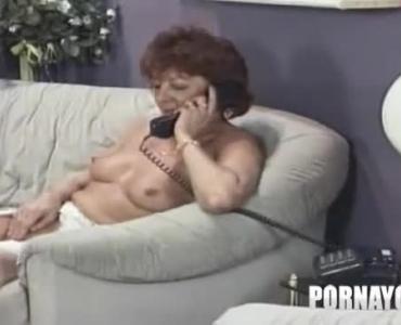 Posh Lesbian Ladies Suck Pleasure And Cums