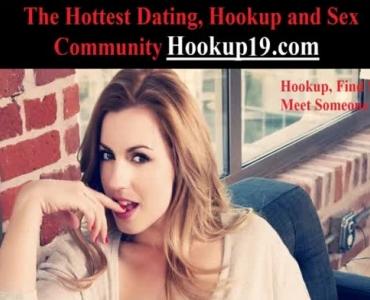 Cock Sucking Lady Enjoys Amateur Cumshot