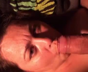 Horny Coeds Stuffed And Fucked