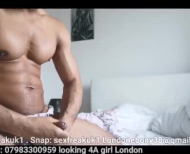 European Ladies Are Going To Their Friends Luxurious London Terrace To Have Groupsex And Turn He Sex