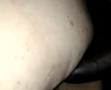 Tight Cam Girl Instructs Student To Watch Her Getting Throated By Her Naughty Stepbrother
