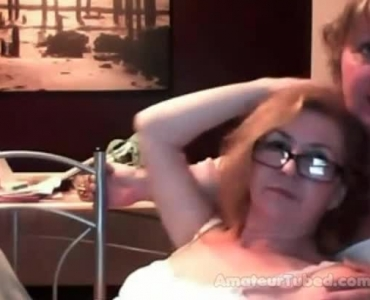 Insatiable Cock Craving Babe Pussy Stimulated In Rough Sex