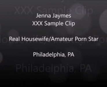 Marvelous Blonde Jenna Sucks A Throbbing Cock In Pov