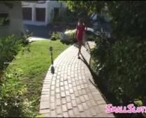 Chhapra Ke Randi Video