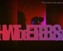 Jabarjasti Sex Video Bazzar