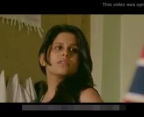 Marwadi Desi Rajasthani Sasu Damad Ki Chudai Ki Video