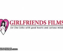 Ref Sex Video Dehati