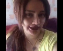 Choti Chut Video Audio
