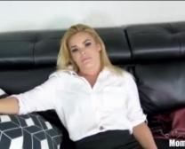 Ww Sex Video Hddot Com