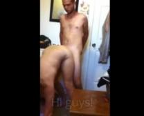 Majedar Xxx Jabardasti Nude Video