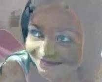 Sari Vali Bhabhi Sexy Videos Downloadcom