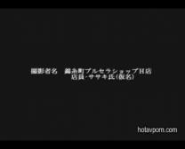 झोपड़ी में का एक्स वीडियो