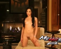 Savutha Ful Hd Sex Video