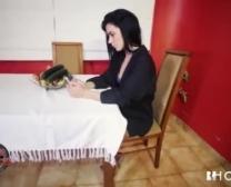 Mathe Brother Vadiya Hd Sex Video.com