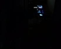 सेक्सी ओपन में पेला पेली वीडियो देहाती