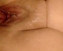 Sexy Picture Janwar Ki Hd
