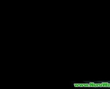 Sexy Pahadon Ki Bur Ki Video Ful Hd.com