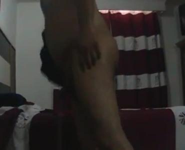गंगल गर्ल बफ ३गप वीडियो कॉम