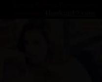 Sil Pek Rula De Hindi X Video