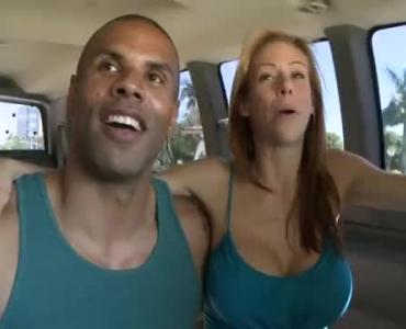 Sexy Video Aurat Full Hd