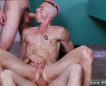 Dace Babe Sex Video