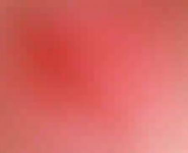 Mom Son Xxx Videos Hindi Dabaling Story