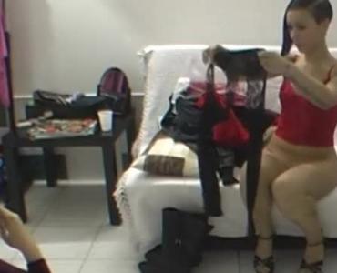 वेश्या झवाझवी  Image